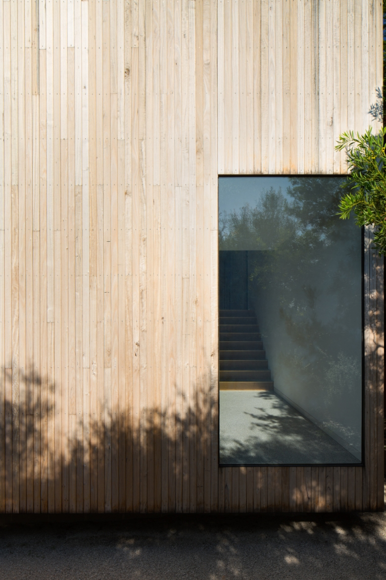 parkside beach house by cera stribley architects_17