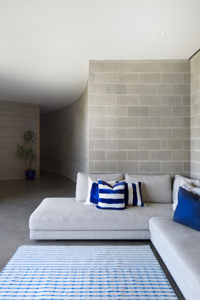 parkside beach house by cera stribley architects_18