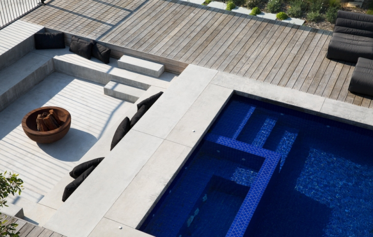 parkside beach house by cera stribley architects_2