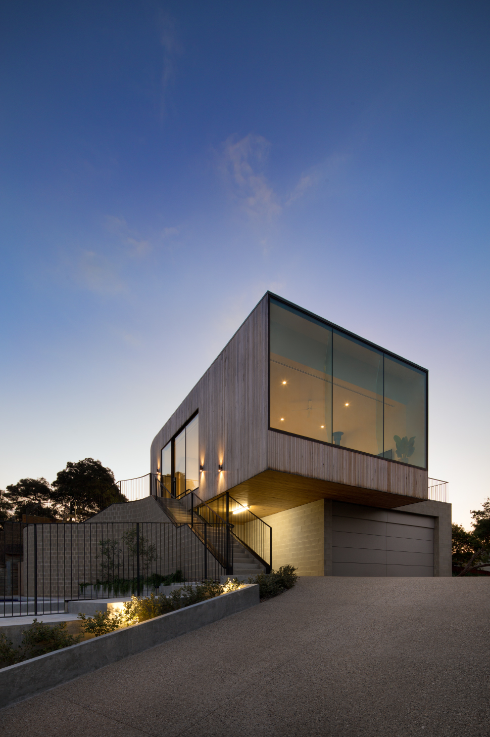 parkside beach house by cera stribley architects_22