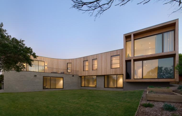 parkside beach house by cera stribley architects_4
