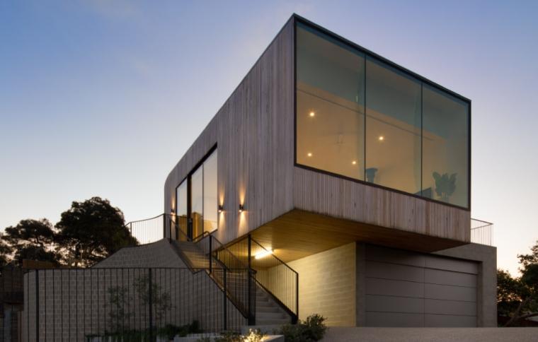parkside beach house by cera stribley architects_5