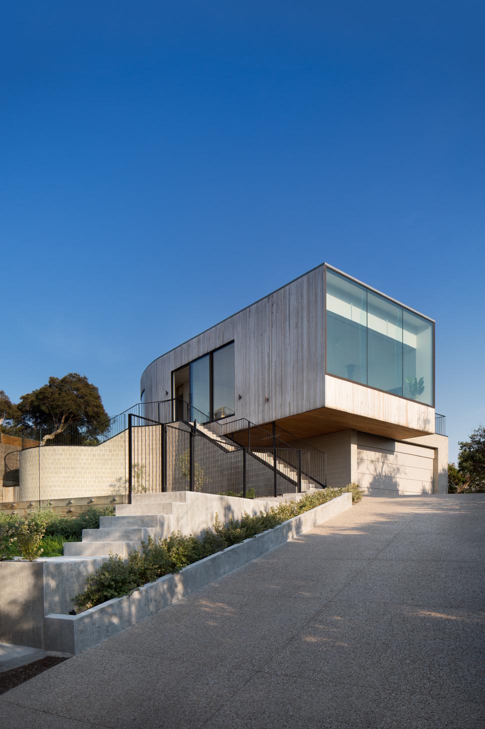 parkside beach house by cera stribley architects_6