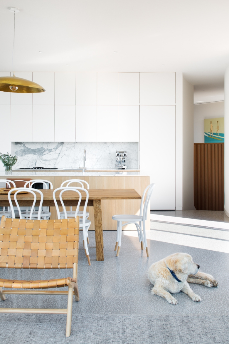 parkside beach house by cera stribley architects_8