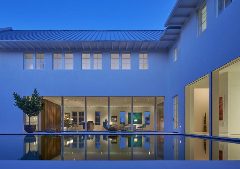 podesta residence by brininstool + lynch-05