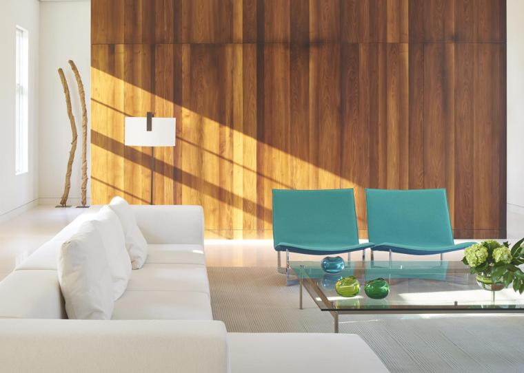 podesta residence by brininstool + lynch-06