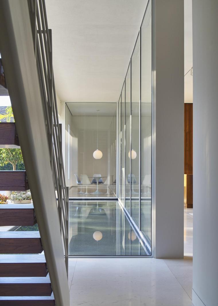 podesta residence by brininstool + lynch-07