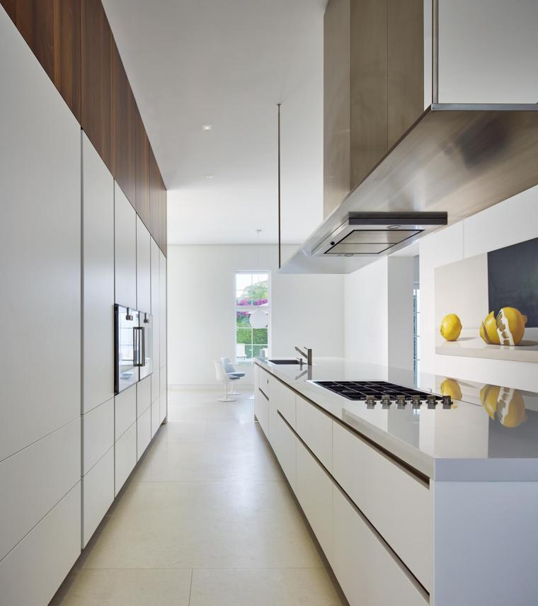 podesta residence by brininstool + lynch-09