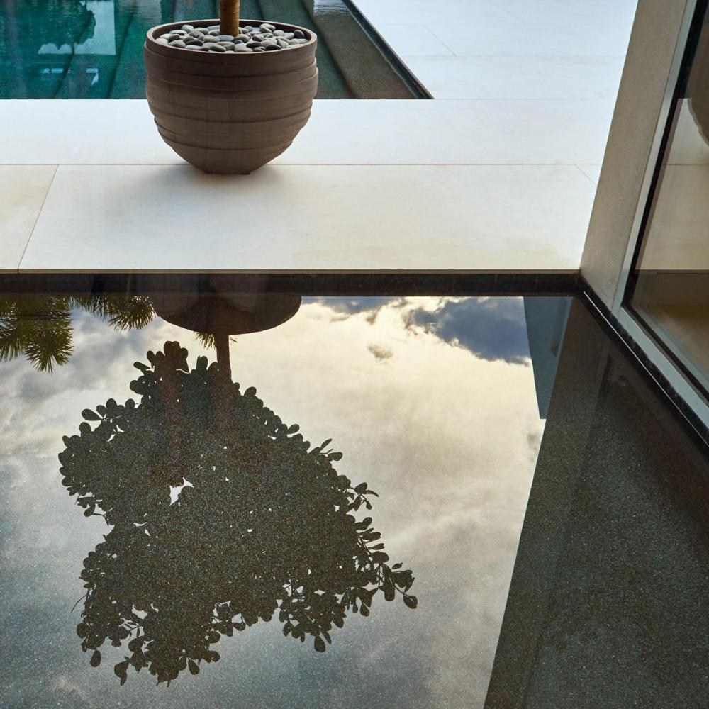 podesta residence by brininstool + lynch-11