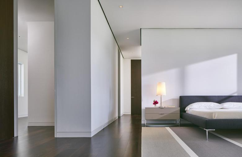 podesta residence by brininstool + lynch-13