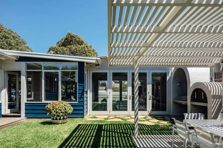 portsea beach shack by pleysier perkins architects_01