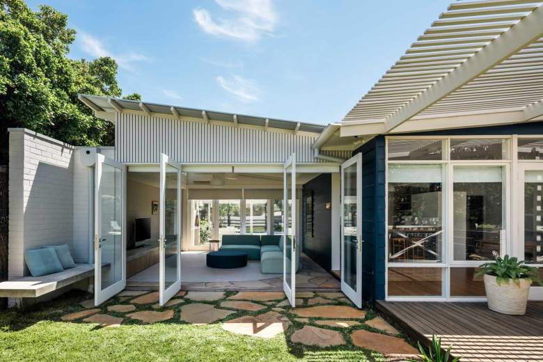 portsea beach shack by pleysier perkins architects_02