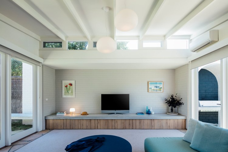 portsea beach shack by pleysier perkins architects_03