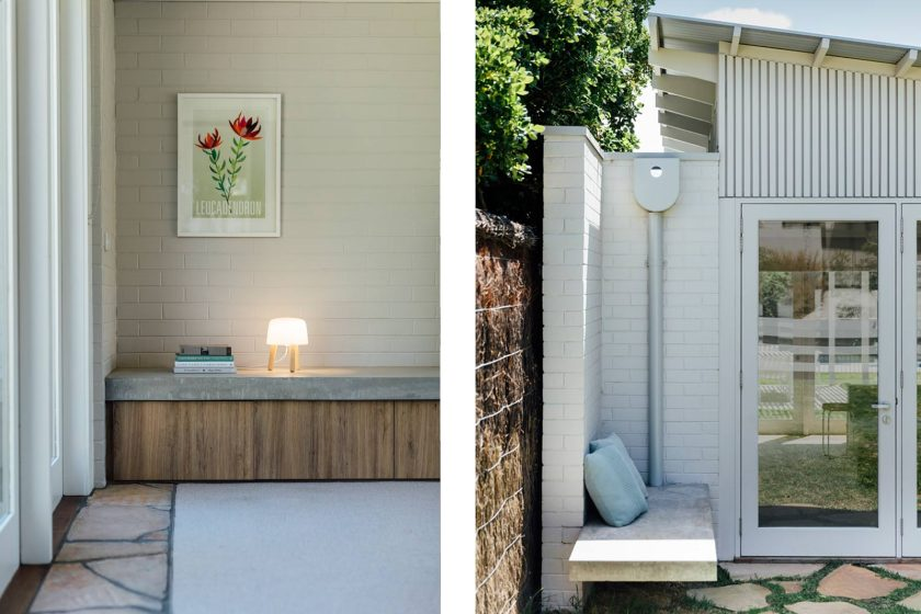 portsea beach shack by pleysier perkins architects_04