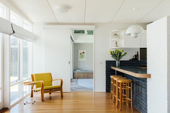 portsea beach shack by pleysier perkins architects_05