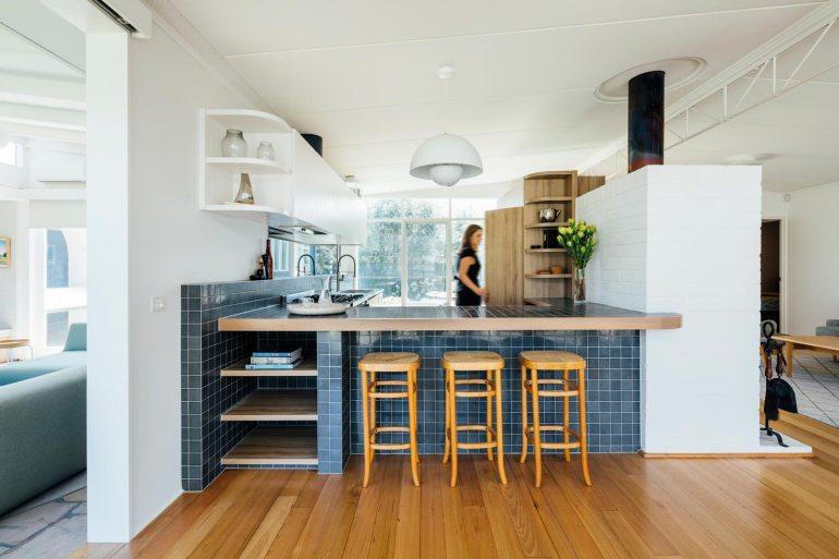 portsea beach shack by pleysier perkins architects_06