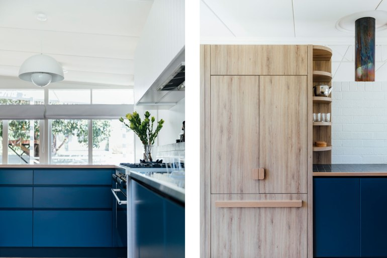 portsea beach shack by pleysier perkins architects_07