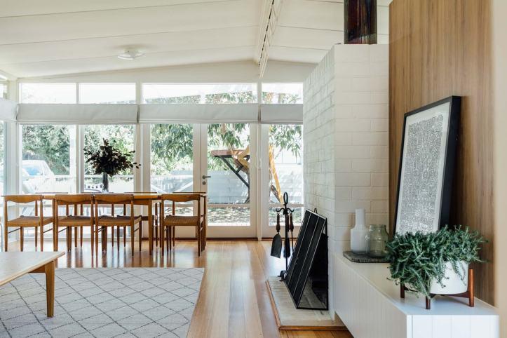 portsea beach shack by pleysier perkins architects_08