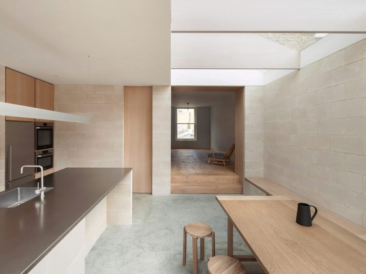 private house_peckham_london_al-jawad_pike_01