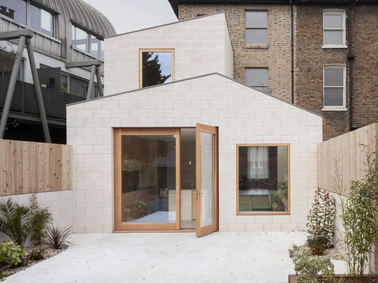 private house_peckham_london_al-jawad_pike_03