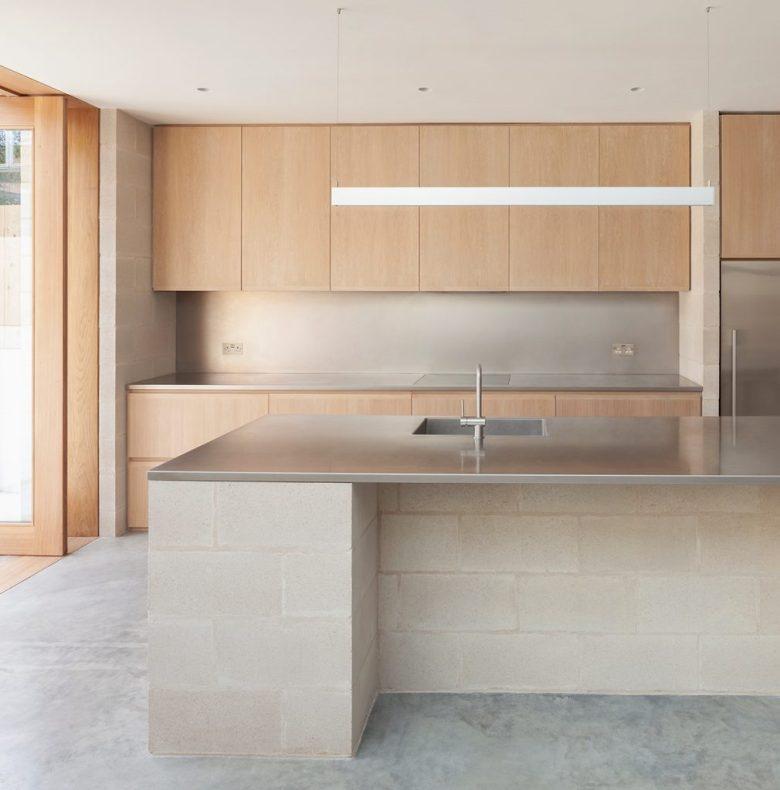 private house_peckham_london_al-jawad_pike_05