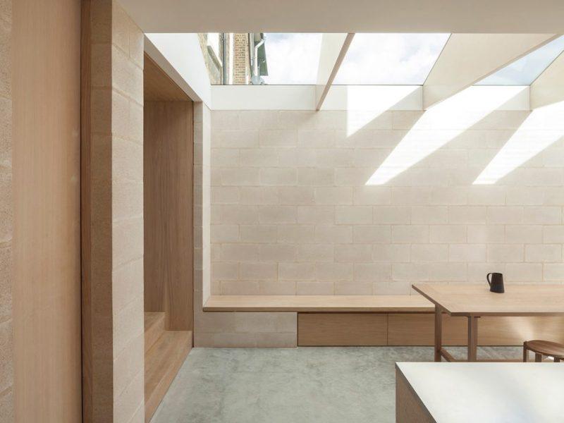 private house_peckham_london_al-jawad_pike_06