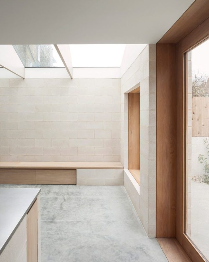 private house_peckham_london_al-jawad_pike_08