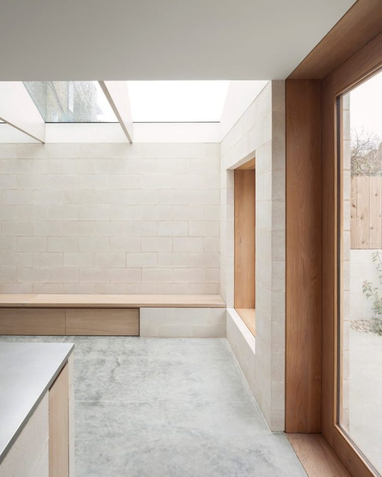 private house_peckham_london_al-jawad_pike_08