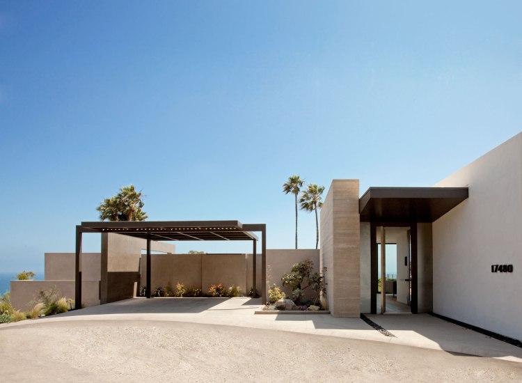 revello residence by shubin donaldsonarchitects 01