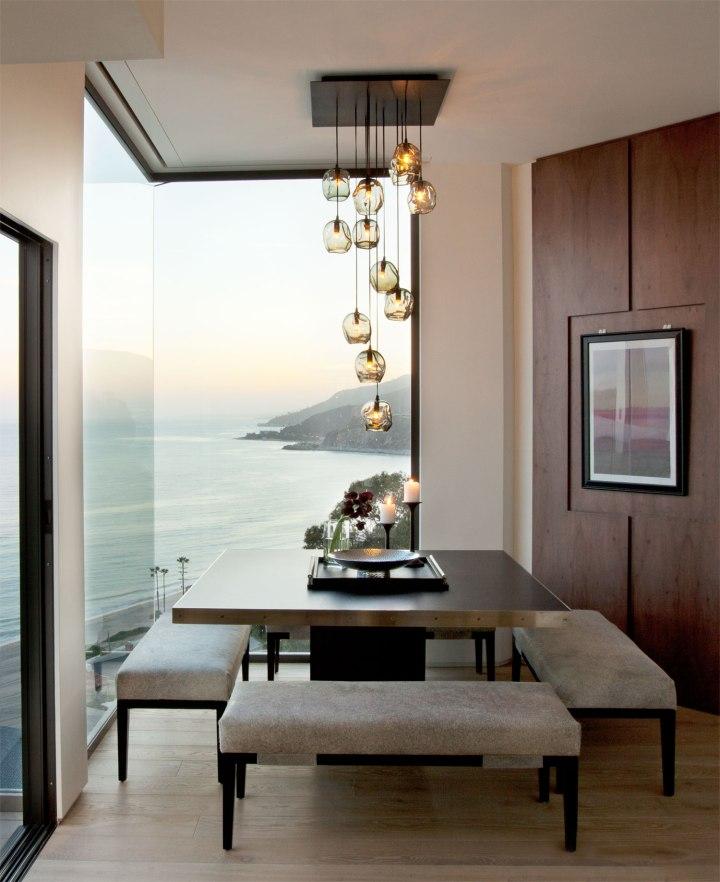 revello residence by shubin donaldsonarchitects 05