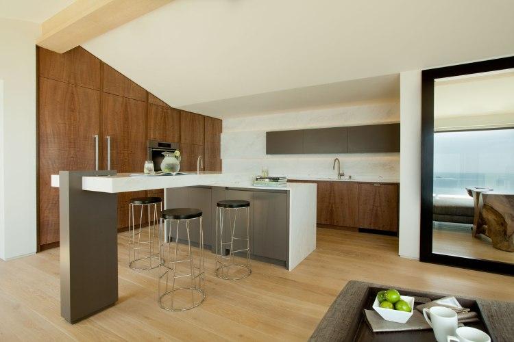 revello residence by shubin donaldsonarchitects 06
