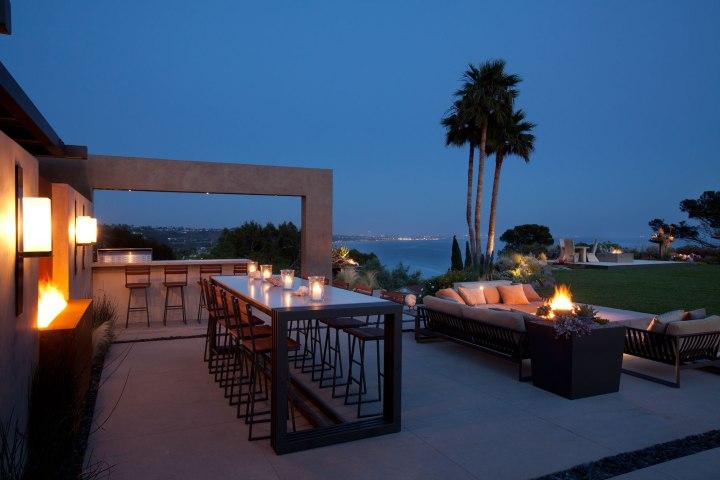 revello residence by shubin donaldsonarchitects 10