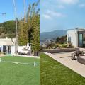 revello residence by shubin donaldson architectsbefore_after3