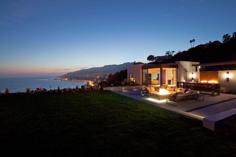 revello residence by shubin donaldsonarchitects