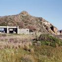 skinopi lodge villas by kokkinou kourkoulas architects & associates 01