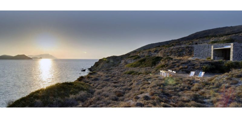 skinopi lodge villas by kokkinou kourkoulas architects & associates 02
