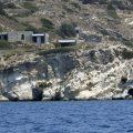 skinopi lodge villas by kokkinou kourkoulas architects & associates03