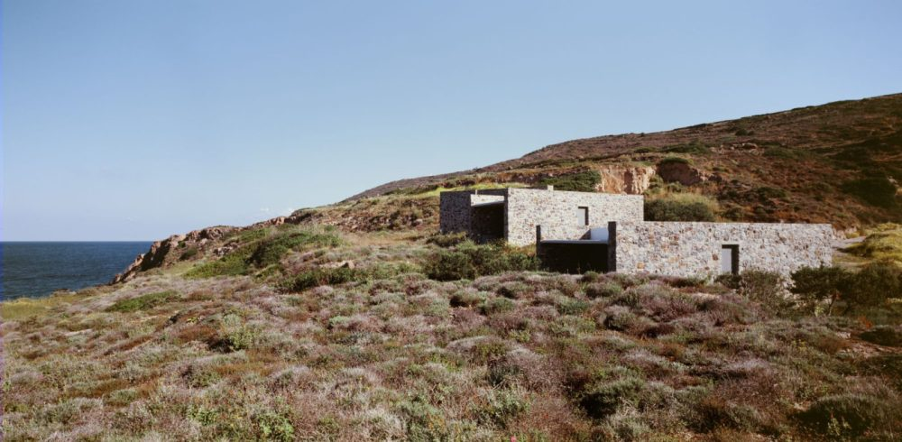 skinopi lodge villas by kokkinou kourkoulas architects & associates 04
