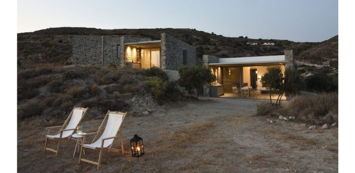 skinopi lodge villas by kokkinou kourkoulas architects & associates 08