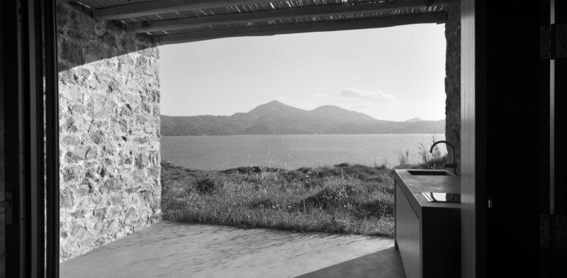 skinopi lodge villas by kokkinou kourkoulas architects & associates 09