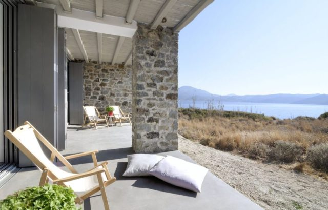 skinopi lodge villas by kokkinou kourkoulas architects & associates 10