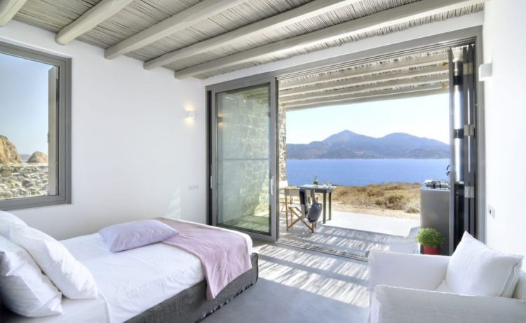 skinopi lodge villas by kokkinou kourkoulas architects & associates 11