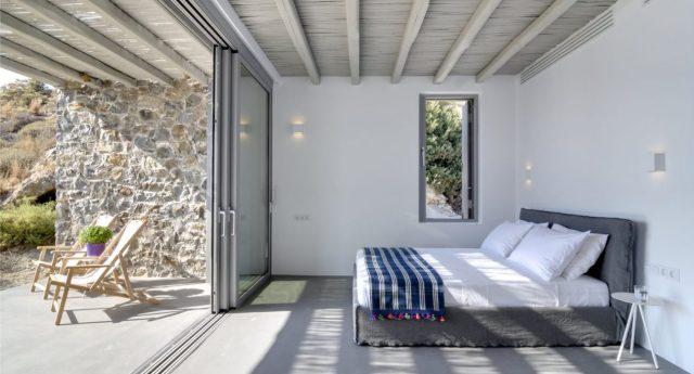 skinopi lodge villas by kokkinou kourkoulas architects & associates 12