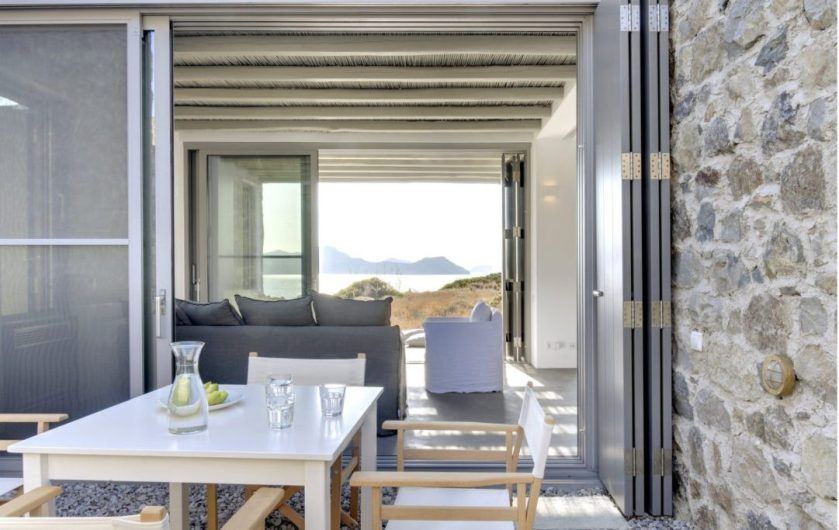 skinopi lodge villas by kokkinou kourkoulas architects & associates 14