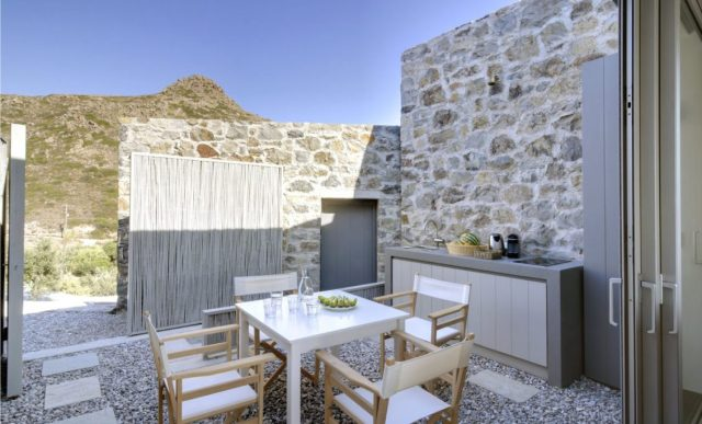 skinopi lodge villas by kokkinou kourkoulas architects & associates 15