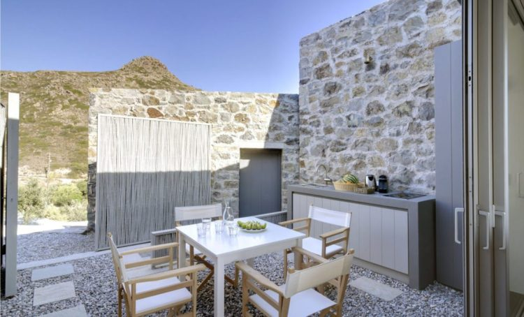 skinopi lodge villas by kokkinou kourkoulas architects & associates 15