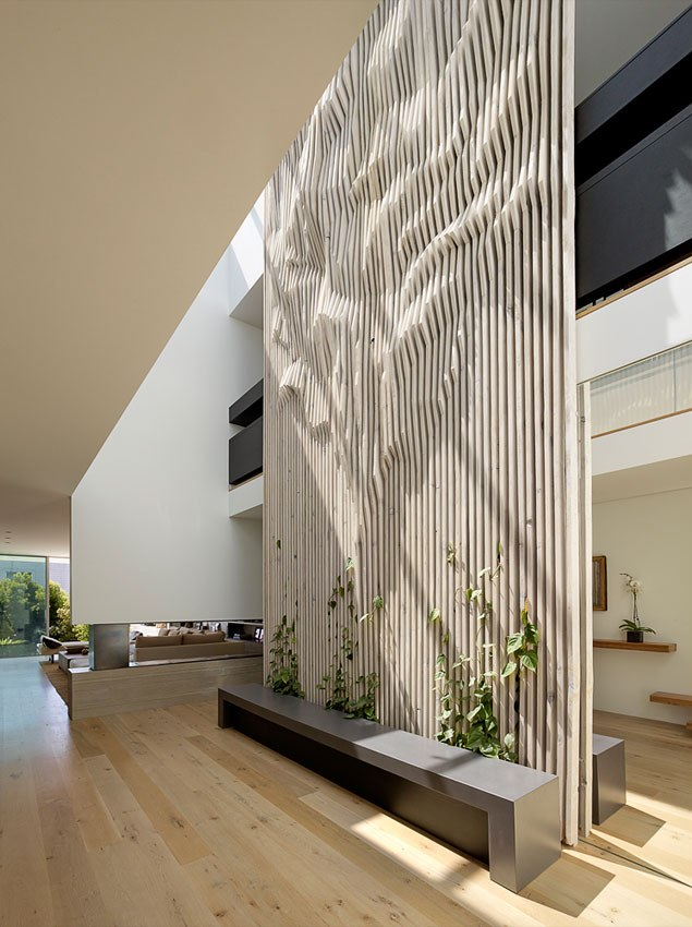 skyhaus_aidlin darling design_02