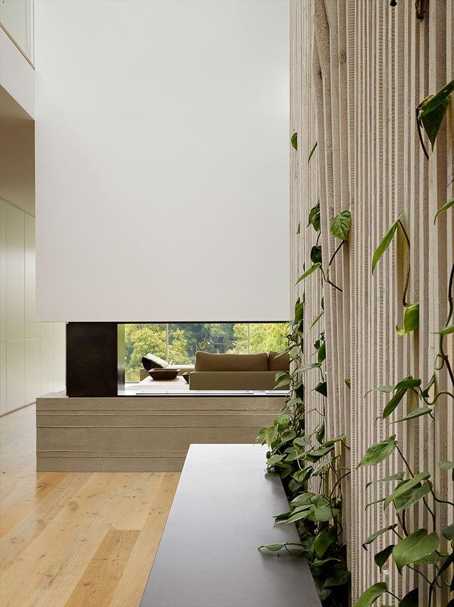 skyhaus_aidlin darling design_03