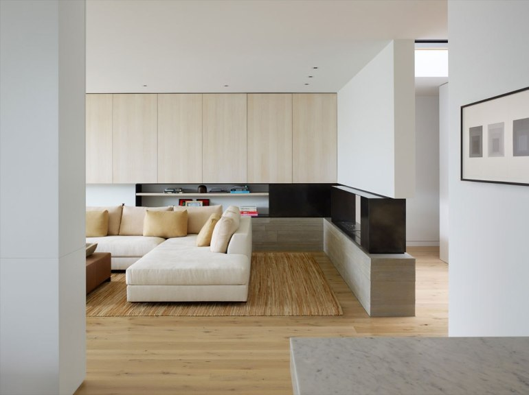 skyhaus_aidlin darling design_04