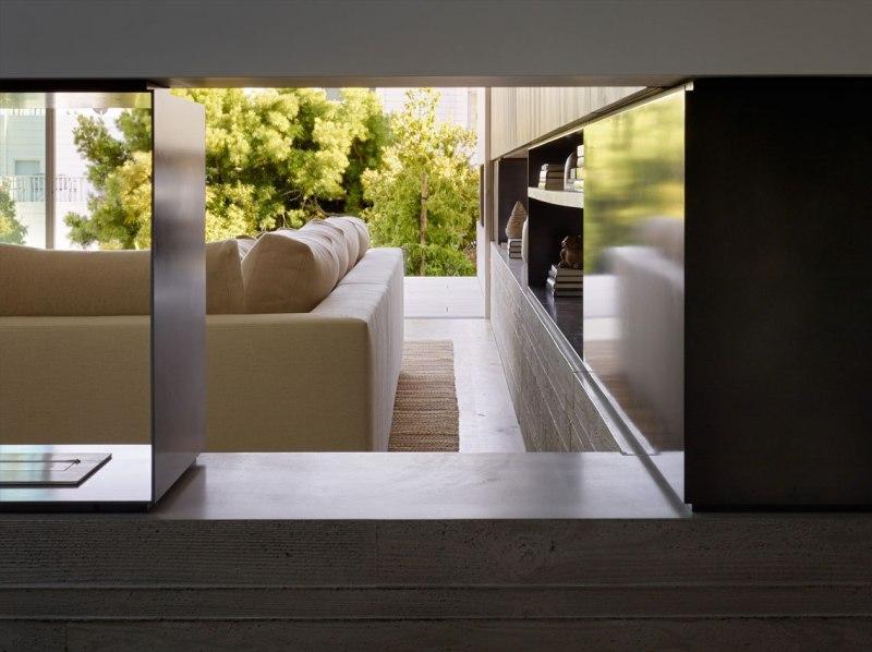 skyhaus_aidlin darling design_05